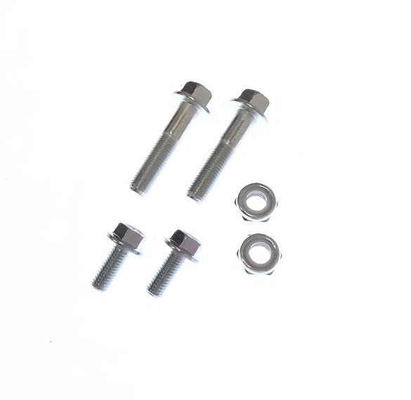 Ball Joint Installation Hardware Bolt Kit 240Z 260Z 280Z 510