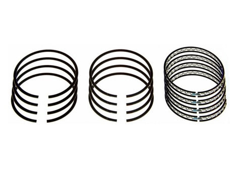 Piston Ring Set L16 510