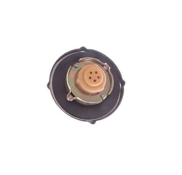 Gas Fuel Lid Cap 510