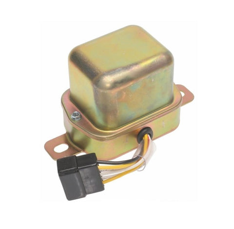 Voltage Regulator 240Z 510