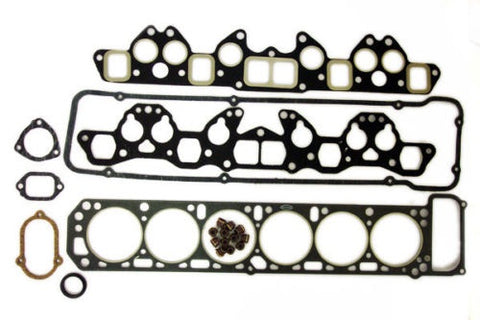 Cylinder Head Gasket Kit Set 240Z 260Z 280Z 280ZX