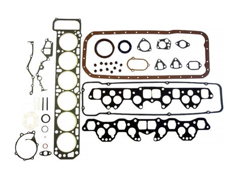 Engine Gasket Set Full Complete 240Z 260Z 280Z