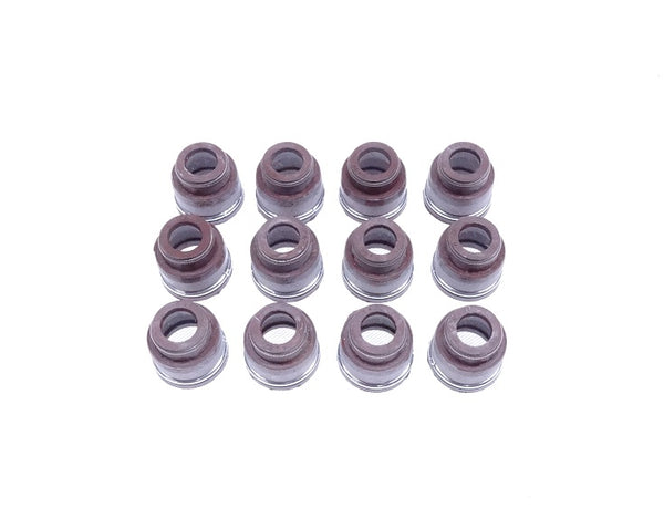 Valve Stem Seal Set 240Z 260Z 280Z 280ZX