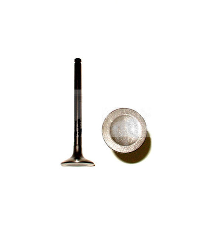 800 070 exhaust valve large