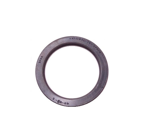 800 109 wheel seal large