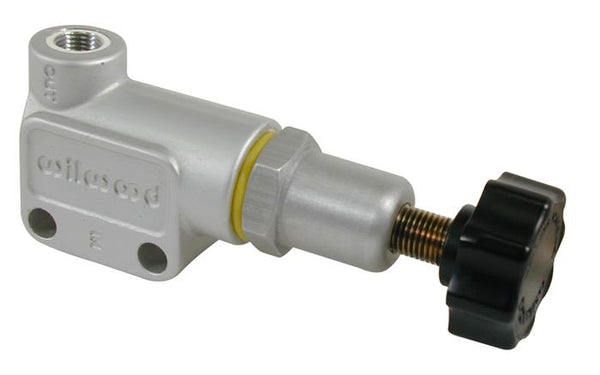 Wilwood Disc Brake Proportioning Valve