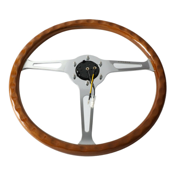 Sport Steering Wheel Wood 240Z 260Z 280Z 510