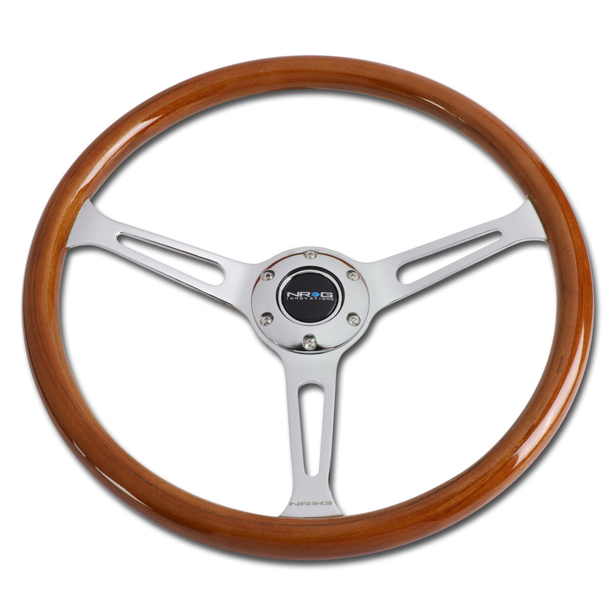 Sport Steering Wheel Wood 240z 260z 280z 510 Z Car Depot Inc