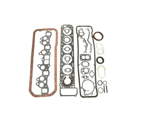 Engine Full Gasket Kit 240Z 260Z 280Z 280ZX