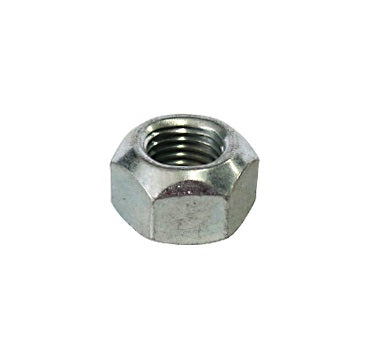 Rear Sub Frame Mount Nut M12 510 280ZX