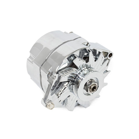 Alternator 100 Amp High Output 240Z 260Z 280Z 70-78