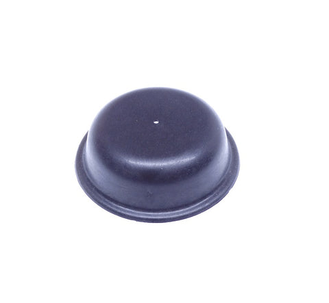Front Inner Fender Strut Top Cap Cover 510