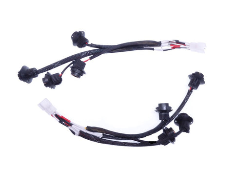 Tail Light Wiring Harness Set 280ZX 79-83