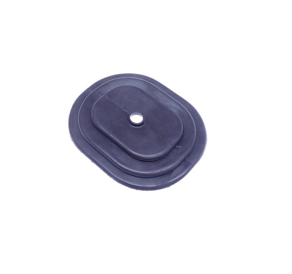 Shift Boot Seal Rubber 510
