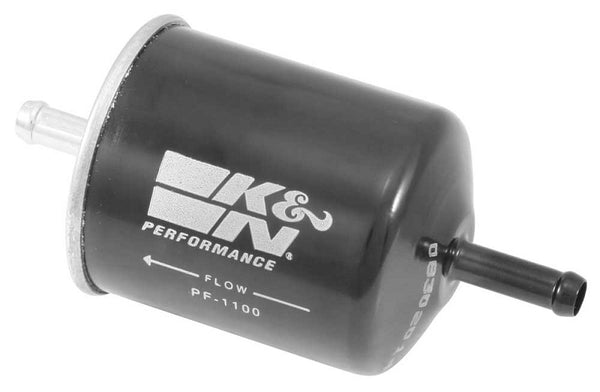 K&N Fuel Filter Fuel injection 280Z 280ZX