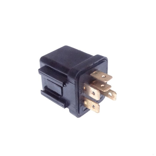 Cruise Control Relay 280ZX 80-83