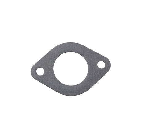 Exhaust gasket Converter to Front Pipe 280Z 280ZX 75-83