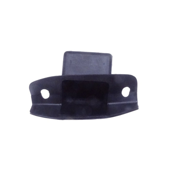 Hatch Tail Gate Hinge Rubber Seal 240Z 260Z 280Z