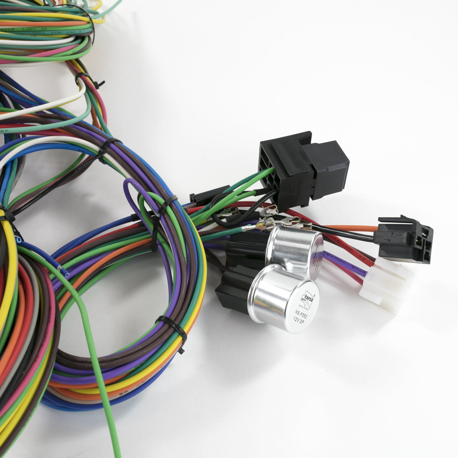 280zx Wiring Harness | Wiring Diagram on