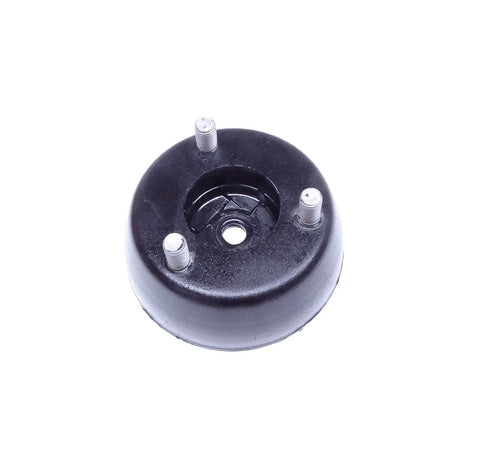 800 2056 280z strut mount large