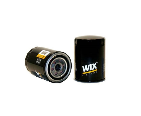 Oil Filter WIX Standard and Racing 240Z 260Z 280Z 280ZX 510