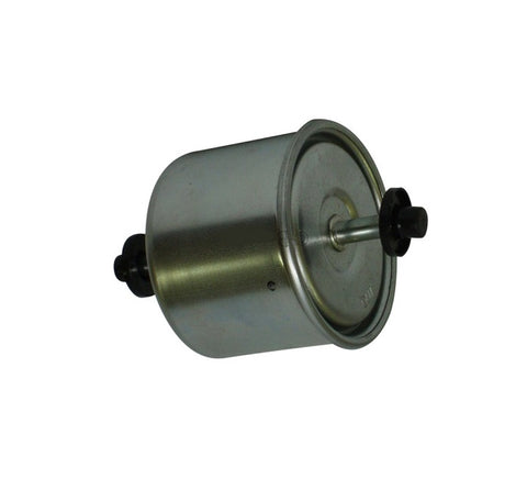 Fuel Filter Injection 280Z 280ZX 1975-83