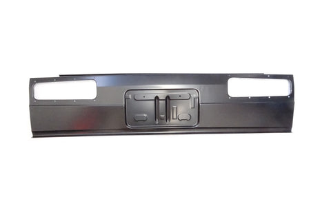 Tail Light Panel Rear Valance Sheet Metal 510 68-73