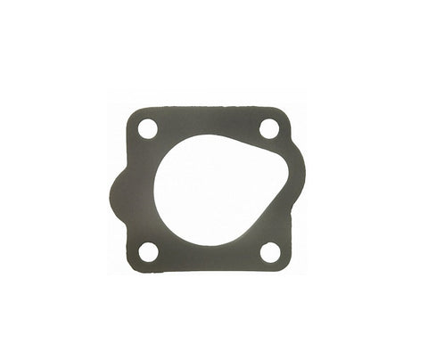 Fuel Injection Intake Throttle Body Gasket 280Z 280ZX