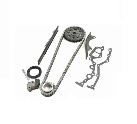 Timing Chain Kit 280Z 280ZX
