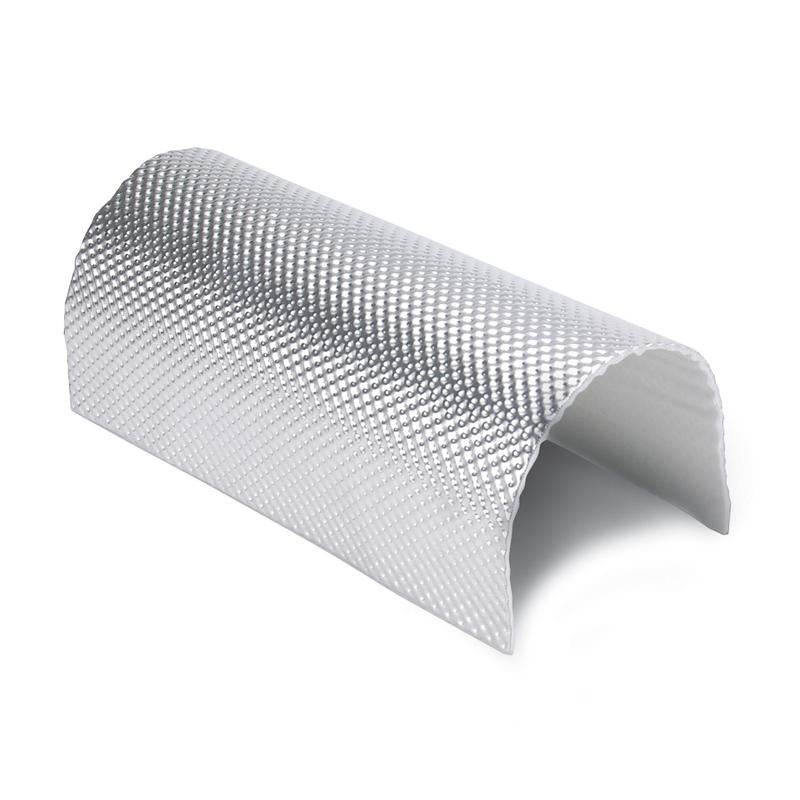 exhaust heat shield material Cheaper Than Retail Price> Buy Clothing,  Accessories and lifestyle products for women & men -