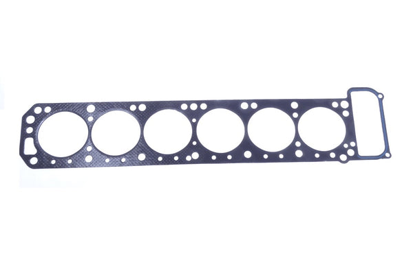 Cylinder Head Gasket Japan L24 L26 240Z 260Z