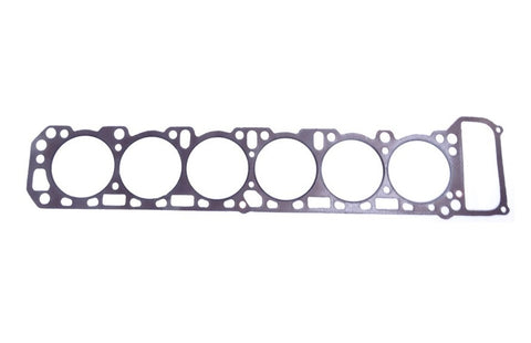 Cylinder Head Gasket Japan L28 L28E 280Z