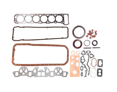 Engine Gasket Set Complete Japan L28 280Z 280ZX