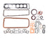 Engine Gasket Set Complete Japan 260Z