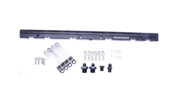 Fuel Injection Rail Kit EFI 280Z 280ZX