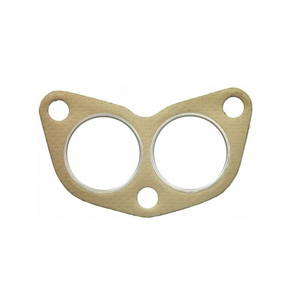Exhaust Manifold Pipe Flange Gasket  280Z 280ZX