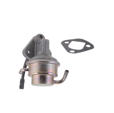 800 253 fuel pump 240z large