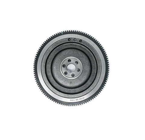 800 254 flywheel 240z large