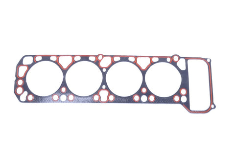 Cylinder Head Gasket Japan L16 L18 L20B 510 620