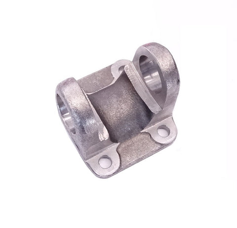 Driveshaft Propeller Shaft Flange Yoke Coupler R180 240Z 280Z