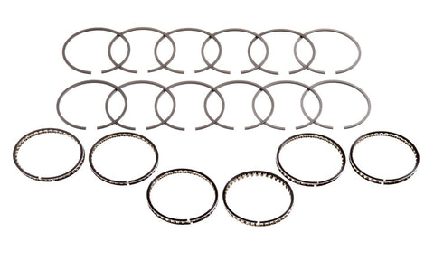 Piston Ring Set  240Z 260Z