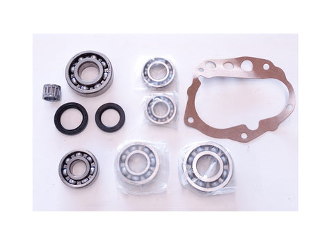 Transmission Rebuild Kit 4and 5-Speed 240Z 260Z 280Z