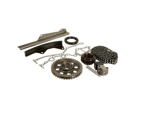 Timing Chain Gear Set Kit Japan L16 L18 510