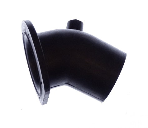 Fuel Tank Filler Neck Rubber Hose 510