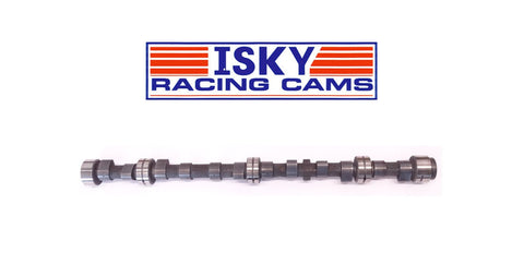 Isky High Performance Racing Camshaft Cam 240Z 260Z 280Z