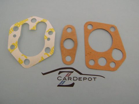 Oil Pump Gasket Set OEM 240Z 260Z 280Z 70-78