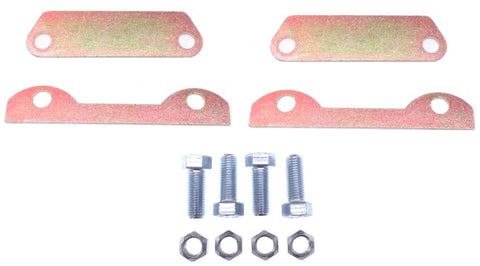 Front Sub Frame Cross Member Special Washer Kit 240Z 260Z 280Z