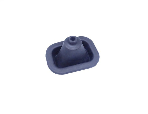 Shift Boot Rubber Inner Seal 240Z 70-71