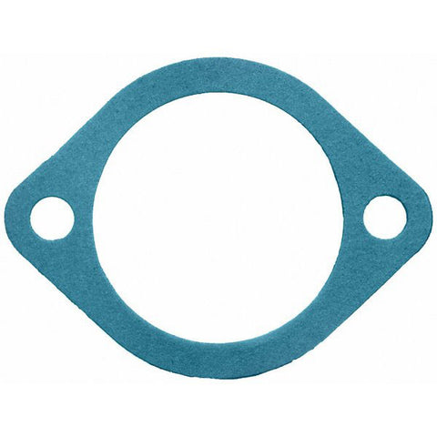 Thermostat Gasket 240Z 260Z 280Z