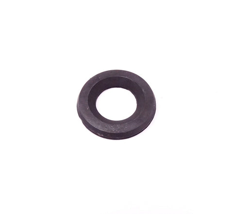 Spindle Rubber Washer OEM 240Z 260Z 280Z 70-78